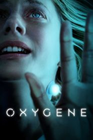 Oxygen (2021) ออกซิเจน พากย์ไทย