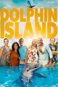 Dolphin Island (2020) ผจญภัยโลมาเพื่อนรัก พากย์ไทย