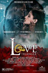 Love Triangle (2013) รักพลิกล็อค พากย์ไทย