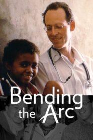 Bending the Arc (2017) มิตรภาพเปลี่ยนโลก บรรยายไทย