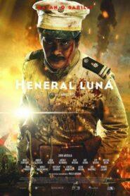 Heneral Luna (2015) ลูนา นายพลอหังการ บรรยายไทย