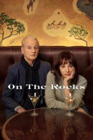 On the Rocks (2020) บรรยายไทย