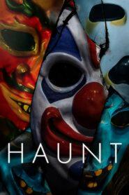 Haunt (2019) บ้านผีสิงอำมหิต พากย์ไทย